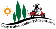 Culinary tours to Italy led by a native Italian
